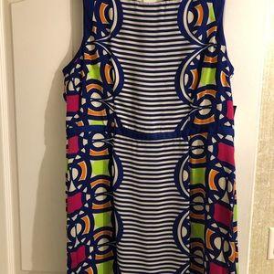 Women's Sheath Dress Size 14